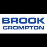 BrookCrompton.png